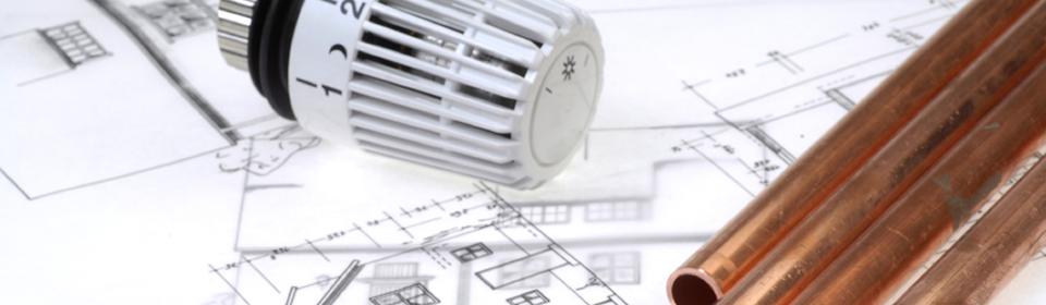 radiator CV onderhoud Lelystad
